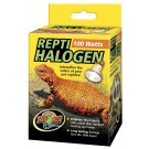 Zoo Med ReptiHalogen Heat Lamp (100 Watt)