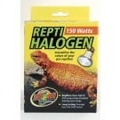 Zoo Med ReptiHalogen Heat Lamp (150 Watt)