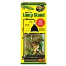 Zoo Med Reptile Lamp Stand (Large, 20-100 Gallon)