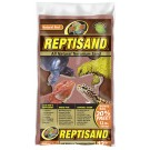 Zoo Med Reptisand - Natural Red (12 lbs, 5.4 kg)