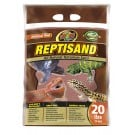 Zoo Med ReptiSand - Natural Red (20 lbs)