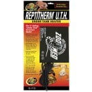 Zoo Med ReptiTherm Large Under Tank Heater (50-60 Gallon)