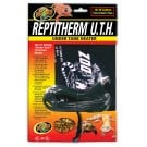 Zoo Med ReptiTherm Small Under Tank Heater (10-20 Gallon)