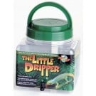 "Zoo Med ""The Little Dripper"" (70 oz)"