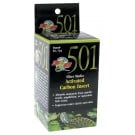 Zoo Med Turtle Clean 15 Activated Carbon Insert