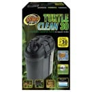 Zoo Med Turtle Clean 30 External Canister Filter