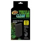 Zoo Med Turtle Clean 50 Coarse Pre-Filter Sponge