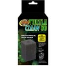 Zoo Med Turtle Clean 50 Fine Mechanical Filter Sponge