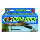 Zoo Med Turtle Dock (Small)