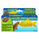 Zoo Med Turtle Feeder