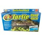 Zoo Med Turtle Pond Dock (Extra Large)