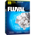 Fluval BioMax Bio Rings (17.63 oz)