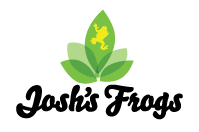 Josh's Frogs - Online Reptile Store